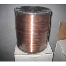 Welding Wires for Coil Nails