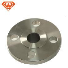 стандарт ASTM a694 ф70 сталь фланец