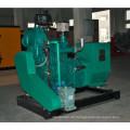 Deutz Marine Diesel Generator Sets mit Baldachin 24kw