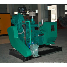 Deutz Marine Diesel Generator Sets with Canopy 24kw