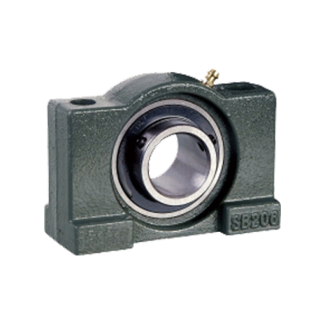 Other Bearing Units  UCSB200 series