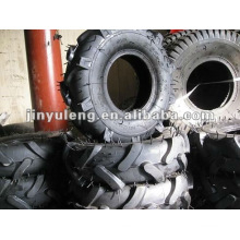 wheel barrow tyre 3.50-5