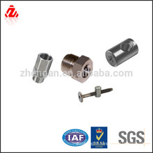 high-quality stainless steel connector bolt