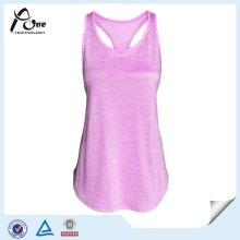 Женская одежда Dri Fit