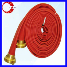 heavy duty sunny layflat hose