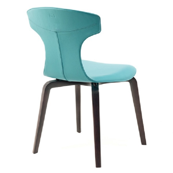 Montera Chair dining chair