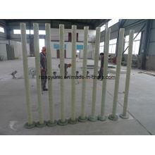 Frp или стеклопластиковых труб и фитингов