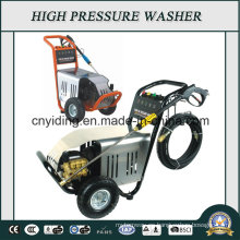 130bar / 1850psi 11L / min arandela eléctrica de alta presión (YDW-1013)