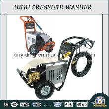 130bar / 1850psi 11L / Min Lavadora de alta pressão elétrica (YDW-1013)