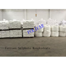 High Quality Feed Grade 30% Ferrous Sulfate for Poultry Feeds