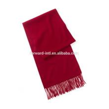 2015 ventas al por mayor nombres de moda de la bufanda