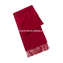2015 оптовые названия мода шарф