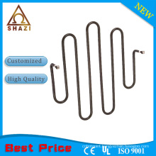 industrial wall fan electric heating element