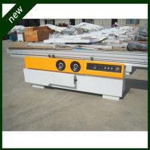 Hicas Fabricación Sierra de mesa corredera / Sierra de panel deslizante