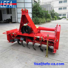 (Side chain drive) Middle Type Rotary Tillers (RTM140)