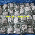 Electronic Galvanized Steel Casting Wire Rope Clips