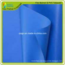 Hochwertige Laminierte PVC-Plane für Zelt (RJLT005)