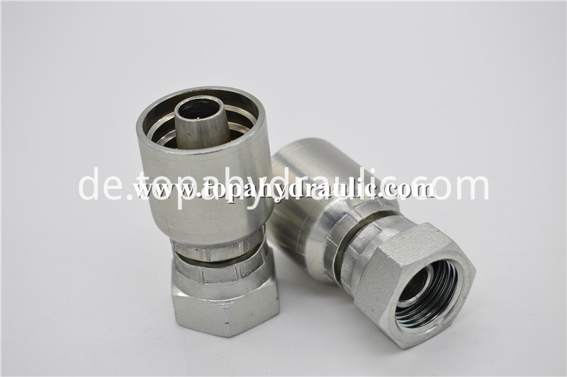 22611rw 19243 Low Price Hydraulic Fittings