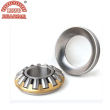 Truck Bearing of Spherical Thrust Roller Bearing (29268)