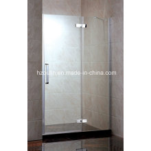 Hinge Shower Door