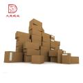 Bulk wholesale cheap custom logo paper gift wine box packaging