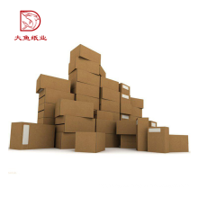 Embalaje personalizado a granel de la caja de vino del regalo del papel del logotipo de encargo al por mayor