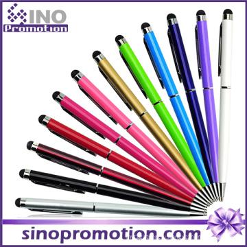 Металлическая ручка Stylus Touch Pen S1109