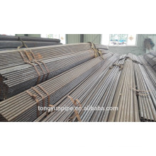oil and gas steel pipe