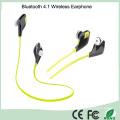 Mobile Accessories Bluetooth 4.1 Handsfree in-Ear Earphone Wireless (BT-788)