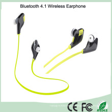 Acessórios móveis Bluetooth 4.1 Handsfree fone de ouvido intra-auricular sem fio (BT-788)