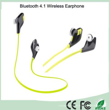 Accessoires mobiles Bluetooth 4.1 écouteurs intra-auriculaires mains libres sans fil (BT-788)