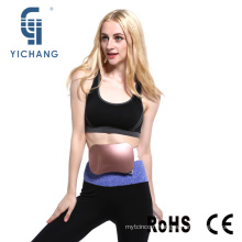 new products to sell calf muscle massager slim fit belt