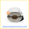 Vinyl Mastic Tape for telecom