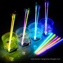 Glow Stir Stick for Drinking (JBD5200)