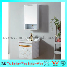 Aluminium Bathroom Cabinet Modern Bathroom Vanity in Foshan