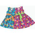 Tc esportes calças para crianças vestuário (BP002)
