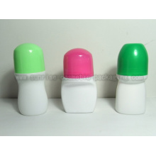 6203,6202,6205 Series Deodorant Roll on Bottle