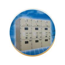 Xgn56-12 (XGT3-12) Cubicle Fixed AC Metall-Clad Schaltanlagen