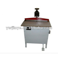 YQ-620 electric pressure ring machine