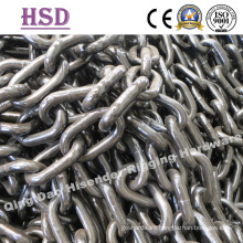 Link Chain, Steel Chain, Welded Chan, Bulk Production