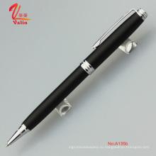 Уникальная сенсорная ручка с пылеуловителями Многофункциональная ручка