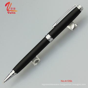 Unique Shape Touch Pen with Dust Plugs Multifunction Pen
