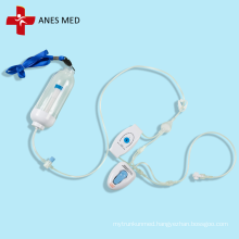 Disposable Elastomeric Infusion Pump Prices 275ml
