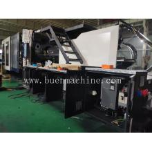 1180 Ton New Servo motor injection machine