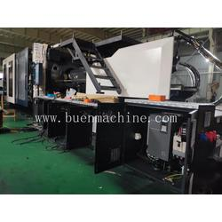 1180 Ton New Servo motor injection machine