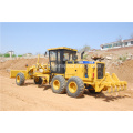 SEM 919 Motor Grader Road Machinery
