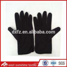 custom cleaning printed microfiber gloves