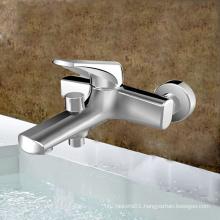 single lever bath mixer shower mixer