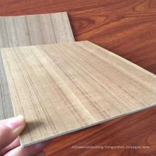4x8 teak plywood