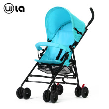 Light Weight Portable Baby Stroller